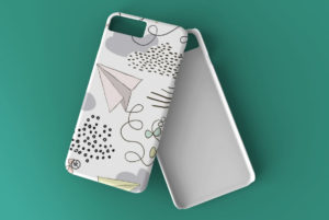 IPHONE COVER 012