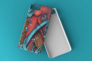 IPHONE COVER 016