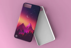 ONEPLUS COVER 017