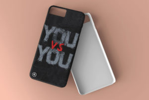 IPHONE COVER 018