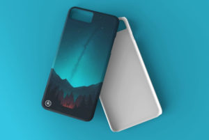 ONEPLUS COVER 021