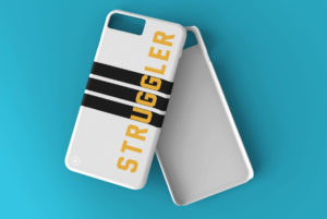 IPHONE COVER 022