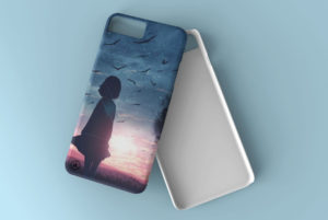 ONEPLUS COVER 024