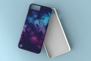 IPHONE COVER 025