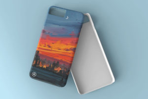 ONEPLUS COVER 026