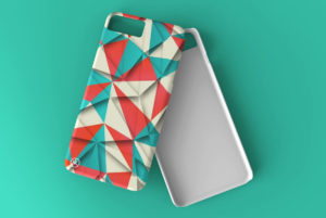 ONEPLUS COVER 028