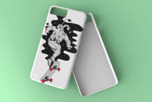 ONEPLUS COVER 031