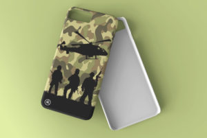 ONEPLUS COVER 032