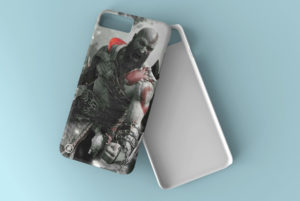 ASUS COVER 033