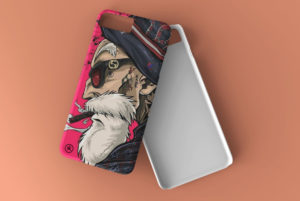 IPHONE COVER 001