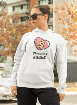 HOODIES WOMEN 013