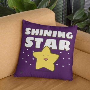 CUSHION COVER 009