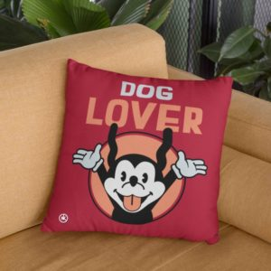 CUSHION COVER 010