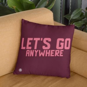 CUSHION COVER 013