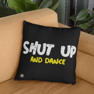 CUSHION COVER 014