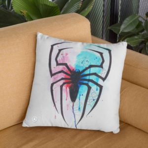 CUSHION COVER 018