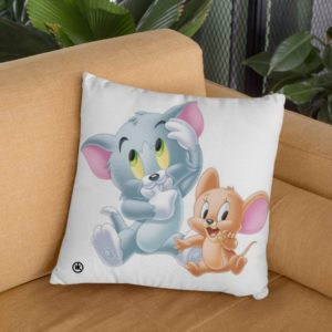 CUSHION COVER 020