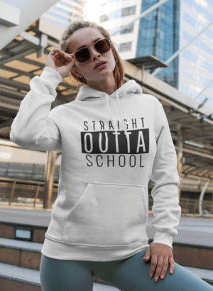 HOODIES WOMEN 015