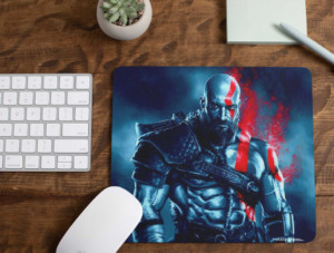 MOUSE PAD 021