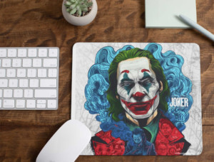 MOUSE PAD 028