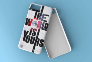 SAMSUNG GALAXY COVER 002