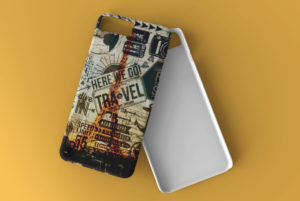 SAMSUNG GALAXY COVER 004