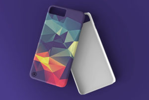 SAMSUNG GALAXY COVER 008