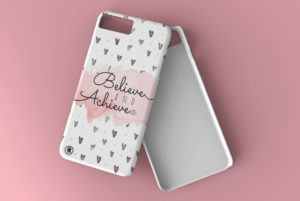 SAMSUNG GALAXY COVER 009