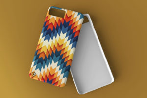 SAMSUNG GALAXY COVER 010