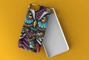 SAMSUNG NOTE COVER 015